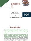 Co-factors,%20Co-enzymes,%20Vitamins.docx