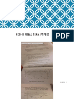 RCD-II Final term past papers.pdf
