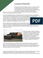 Cerrajeros La Muela Zaragoza ECOnomiCOS