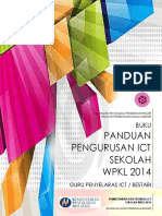 buku panduan pengurusan ict sekolah wpkl 2014