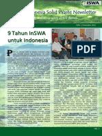 Newsletter-Edisi-I-27-Des-2012-update.pdf