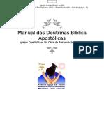 Manual das Doutrinas Bíblica Apostólicas.docx