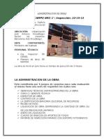 INFORME 1 ADM OBRA.docx