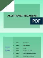 AK - Hari I & II (Hadlari).ppt