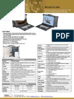 BPCW2150-2660