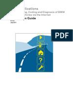 OSS Install Manual 1 3 2