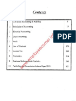 Solved+MCQs+Comerce+and+accounting+book.pdf1329027126