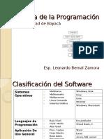 Clase1 Lgicadelaprogramacin 120130231710 Phpapp01