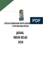 KULIT JADUAL 2016.docx