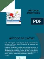 metodositerativos-100728020051-phpapp02