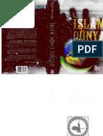 Kadir Misiroglu - Islam Dunya Gorusu