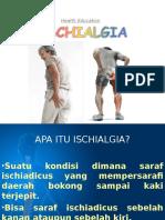 HE Ischialgia