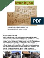 Ars Nusantara