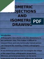 isometric07-08-121119021228-phpapp02