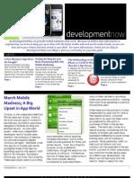 Devnow.newsletter.template