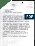 exxon site testing.pdf