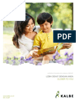 2012 Annual Report Kalbe Farma (1)