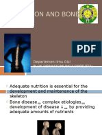 K5 Nutrition and Bone Health_2013