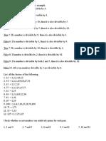 Project in Math 5 Sir Fherdz