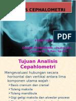 cephalometri(1)