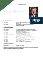Ion Sturza_CV.pdf