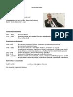 Stanislav_Pavlovschi_CV.pdf