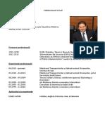 Oleg_Tofilat_CV.pdf