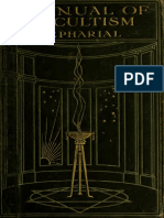 manualofoccultis01seph.pdf
