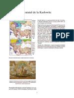 Tratatul de La Karlowitz