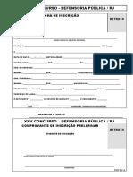 20140529 154114 Ficha Inscricao Xxv Concurso