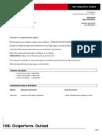 Hilti Software License Key(s)_1