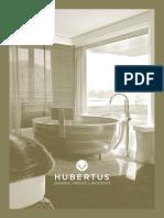 Zimmer, Angebote und Preise 2015/2016
