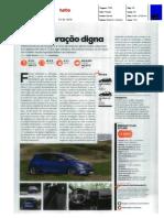 "NOVO RENAULT CLIO 1.5 dCi 90 GT LINE NA ""TURBO"""
