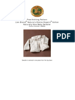 60806A Downloadable