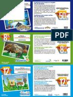 pdf-web-Gas-Natural+16sep+definitivo
