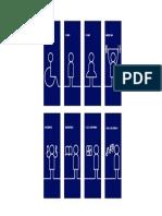 Puerta 1-Model 2