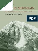 motion mountain - volume 1