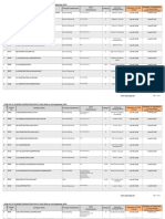 PCAB List of Licensed Contractors for CFY 2015-2016 as of 04 September 2015