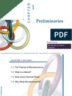 PM7e_ab.az.ch01PindyckRubinfeld_Microeconomics_Ch1