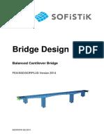 Tutorial Bc Bridge Ssd Sofiplus 2014