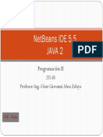 Java Applet.pdf