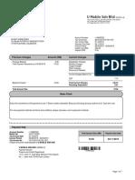 bill_02112015195231.pdf