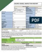 OFCSH-15INTRA042-PR-0723.xlsx