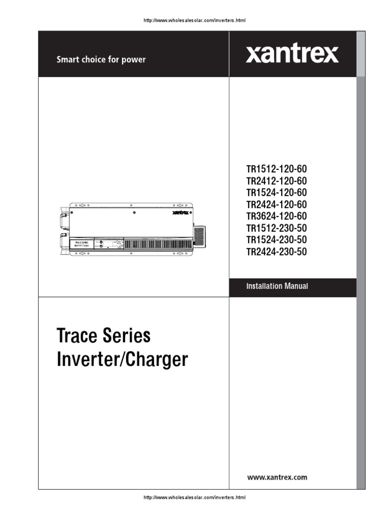 Xantrex Trace Inverter Manual | Battery Charger | Direct Current on solar panels diagram, inverter power diagram, inverter generator, mosfet transistor diagram, how an inverter works diagram, inverter battery, inverter controller diagram, track diagram, greyhound scenicruiser diagram, inverter control diagram, dishwasher parts diagram, voltage drop diagram, inverter transformer, rv inverter diagram, supply chain network diagram, school bus seating diagram, inverter schematic, electrical panel diagram, ship hull diagram, circuit diagram,