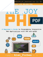 Pdf php object oriented