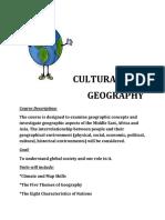 cg class overview - 15-16