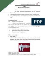 bab 2 metrologi industri