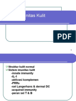 Referat Sistem Imunitas Kulit