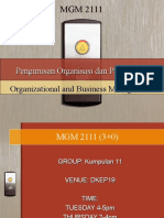 MGM2111_CHAPTER1.ppt