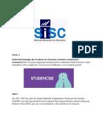 Comunicare Comercială SiSC (Asociatie)